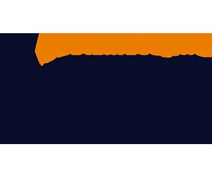 Lasalamacchine - Palestra
