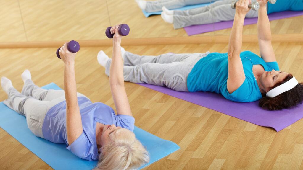 mobilità adattata lasalamacchine palestra della salute