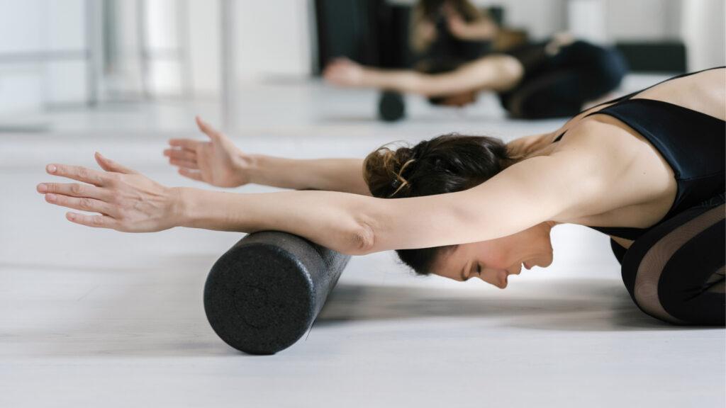corso pilates lasalamacchine